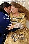 The Accidental Duke: An Uncommon Gentleman Novel