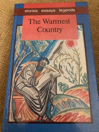 The Warmest Country