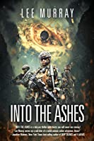 Into the Ashes (Taine McKenna Adventures, #3)