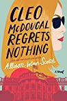Cleo McDougal Regrets Nothing