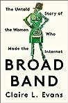 Broad Band: The U...