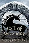 Call of Wizardry (Company of Strangers, #6)