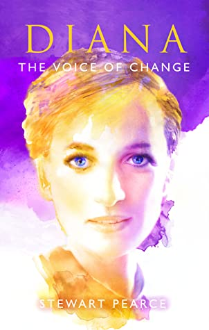 DIANA The Voice of Change