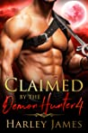 Claimed by the Demon Hunter 4