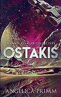 Ostakis