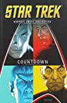 Star Trek: Countdown (Star Trek Countdown, #1-4)