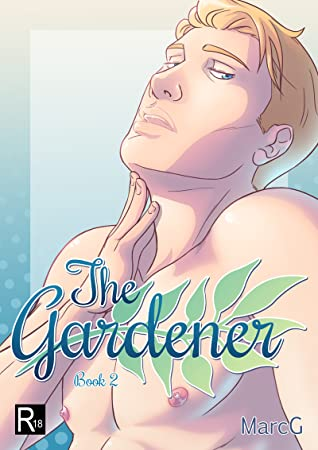 The Gardener (#2)