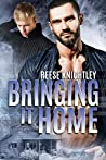 Bringing It Home (Code of Honor, #3)