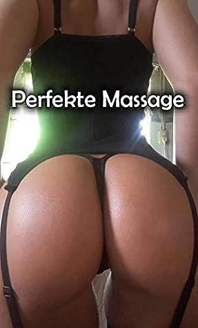 Erotische massage geschichte