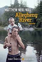 Allegheny River: nouvelles