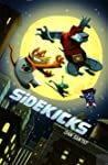Sidekicks by Dan Santat