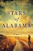 Stars of Alabama: A Novel by Sean of the South