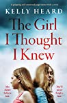 The Girl I Thought I Knew