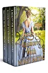 Lords to Be Enamored With: A Historical Regency Romance Collection