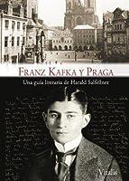 Franz Kafka y Praga