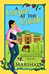A Corpse at the Castle (Highland Horse Whisperer, #1)