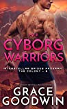 Her Cyborg Warriors (Interstellar Brides® Program: The Colony Book 8)