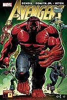 The Avengers Μερος B