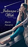 Julianne's Wish (Magically Ever After Series Book 1)