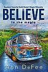Believe in the Magic (Irish Enchantment Book 1)