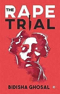 The Rape Trial