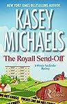The Royall Send-Off (A Winnie Fassbinder Mystery)