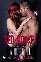 Red Rocket: A Hockey Love Story (Vegas Crush Book 3)