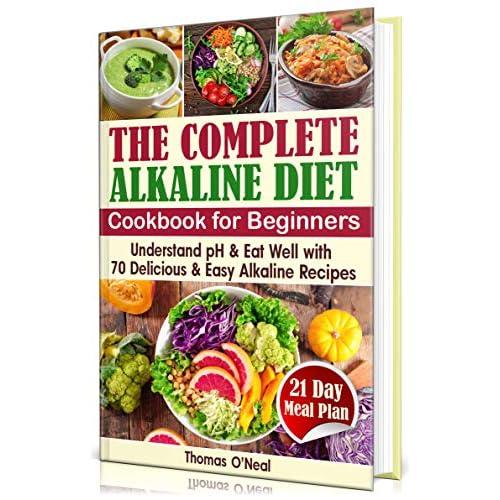 21 day ackline diet