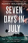 Seven Days in July