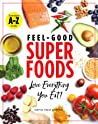 Superfoods A-Z: T...