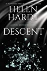 Descent (Steel Brothers #15)