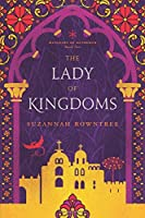 The Lady of Kingdoms (Watchers of Outremer)