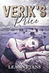Verik's Price (Alpha Barbarians #3)