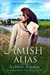Amish Alias (Covert Police Detectives Unit #4)