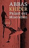 Palast der Miserablen
