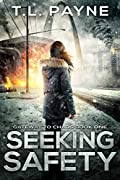 Seeking Safety (Gateway to Chaos #1)