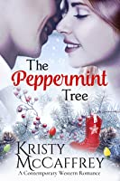 The Peppermint Tree