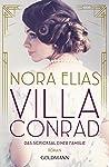 Villa Conrad: Das Schicksal einer Familie