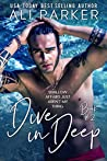 Dive In Deep Book 2
