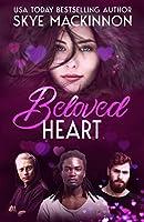 Beloved Heart: An Abandoned Heart Spin-Off (Defiance Book 3)