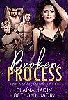 Broken Process (The Code, #3)