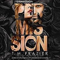 Permission (Perversion Trilogy, #3)