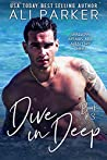 Dive In Deep Book 3