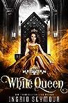 White Queen (Vampire Court #9)