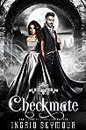 Checkmate (Vampire Court #11)