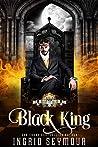 Black King (Vampire Court #10)