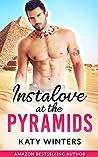Instalove at the Pyramids (OTT Alpha Male Romance #3)