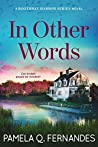 In Other Words (Boothbay Harbor Book 1)