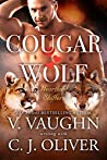 Cougar Hearts Wolf (Heartland Shifters, #4)