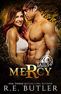 Mercy (Tails #2)